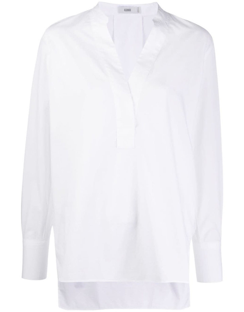 Closed Closed Darcy Shirt