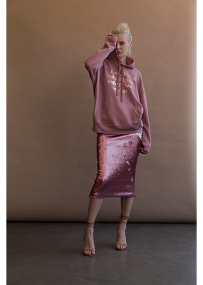 Le Superbe Liza skirt