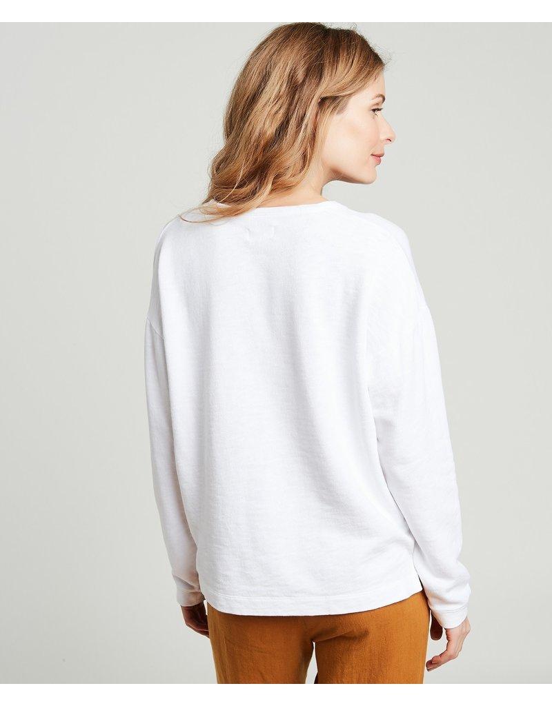 Hartford Hartford Tumelle Knitted Pullover