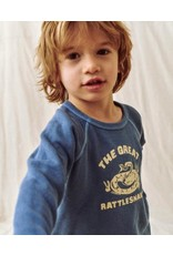 The Great The Great Little College Sweatshirt