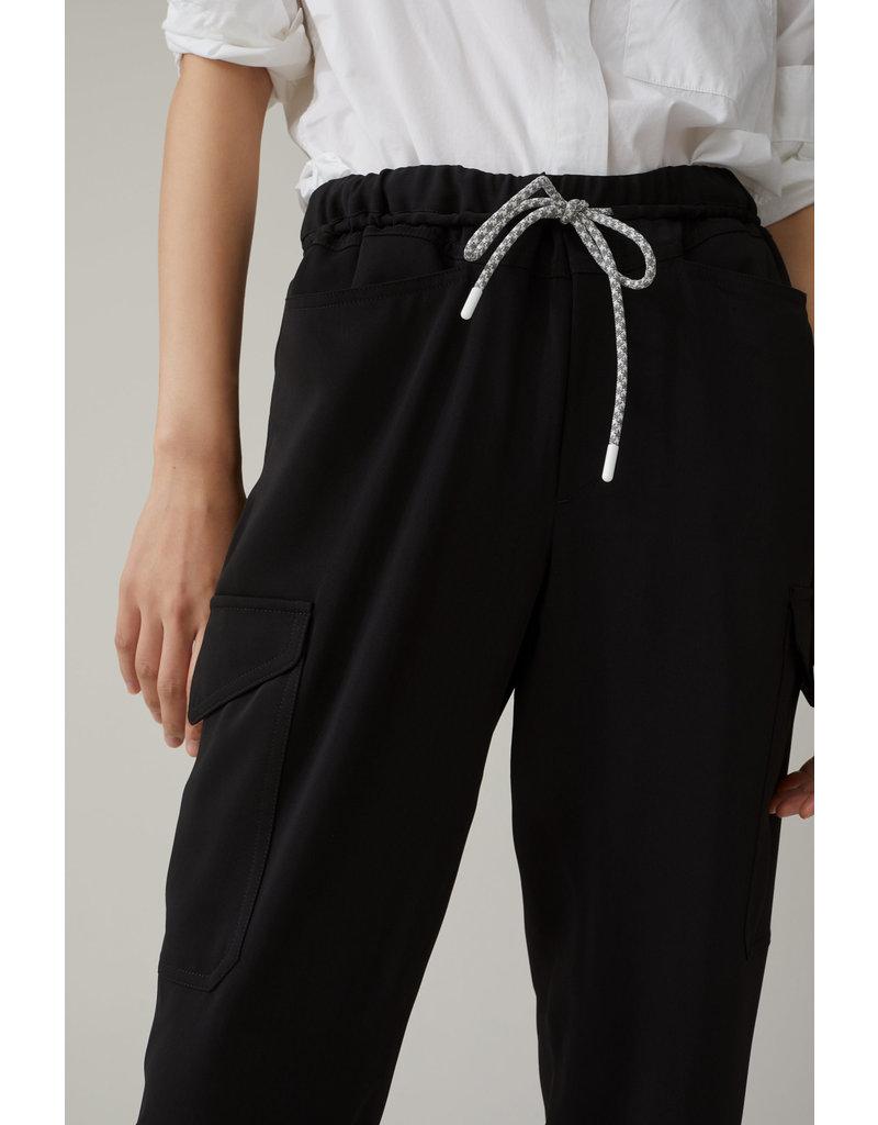 Closed Closed Jade Cloth Pants