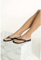 Greek Chic Greek Chic Thalassa Flip-Flop