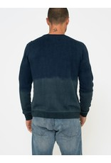 Sol Angeles Sol Angeles Dip Dye Pullover