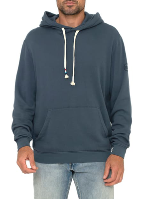 Sol Angeles Circle Waves Hoodie
