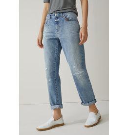 Closed Jay Indigo Jeans