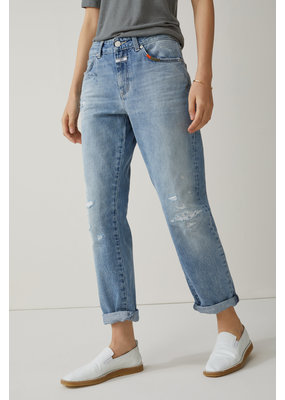 Closed Jay Indigo Jeans