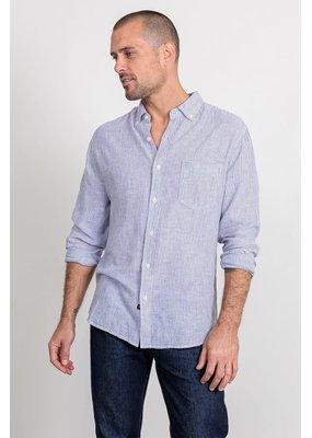 Rails Connor Button Down