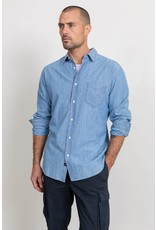 Rails Rails Colton Shirt