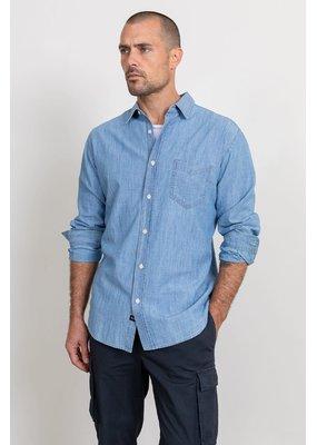 Rails Colton Shirt