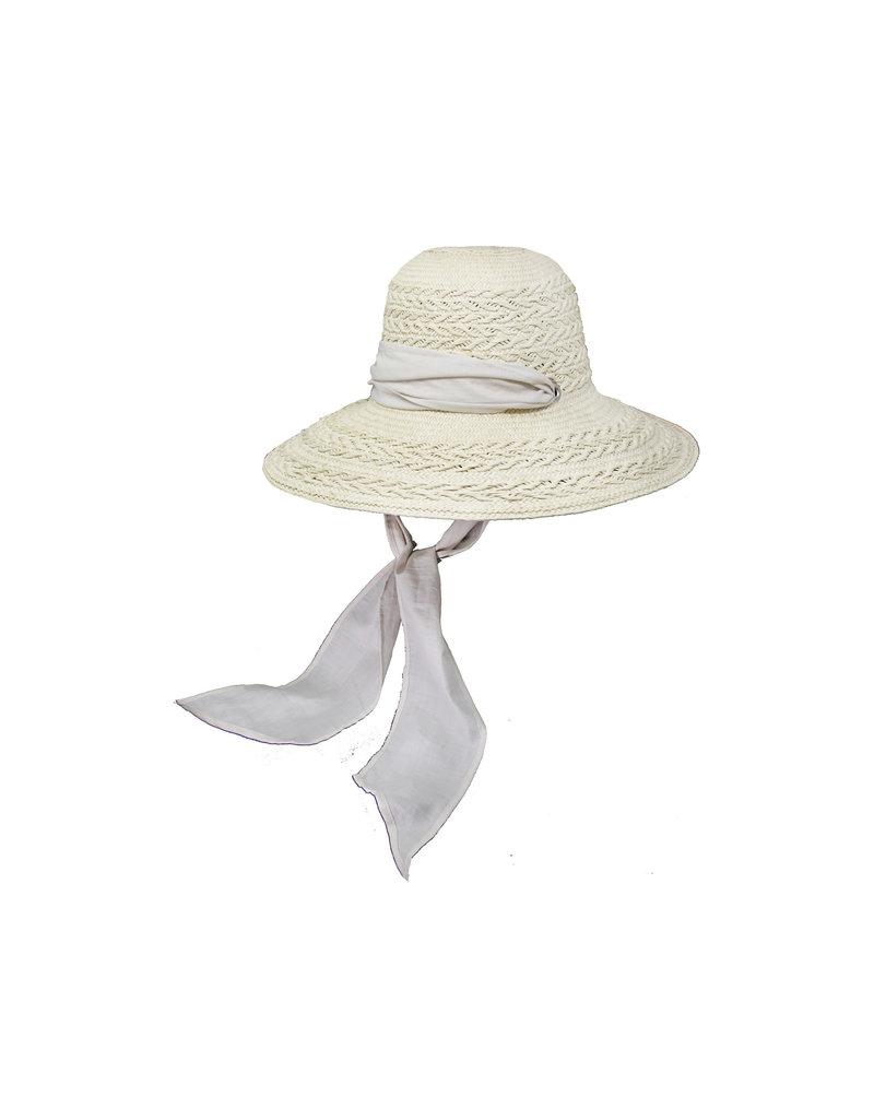 Sensistudio Sensi Studio Lamp Shade Texturized Hat