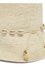 Sensistudio Sensi Studio Seashells Crochet Hippie