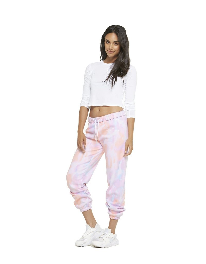 Blue One Lazypants Niki Original Sweatpants