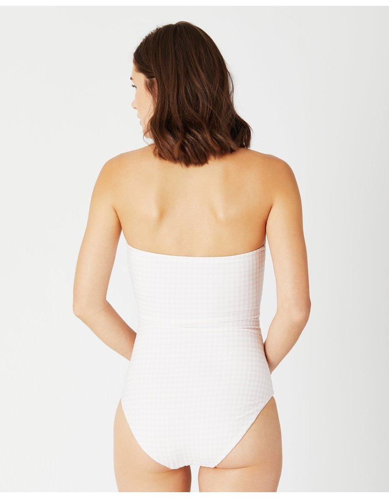 Onia Onia Marie One Piece