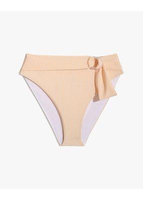 Onia Anais Striped Bottom