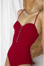 Onia Onia Andrea One Piece