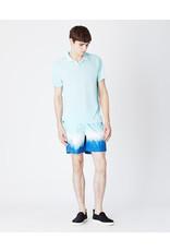 Onia Onia Shaun Polo Shirt