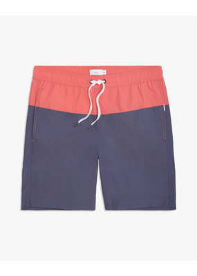 Onia Charles Trunks 7""