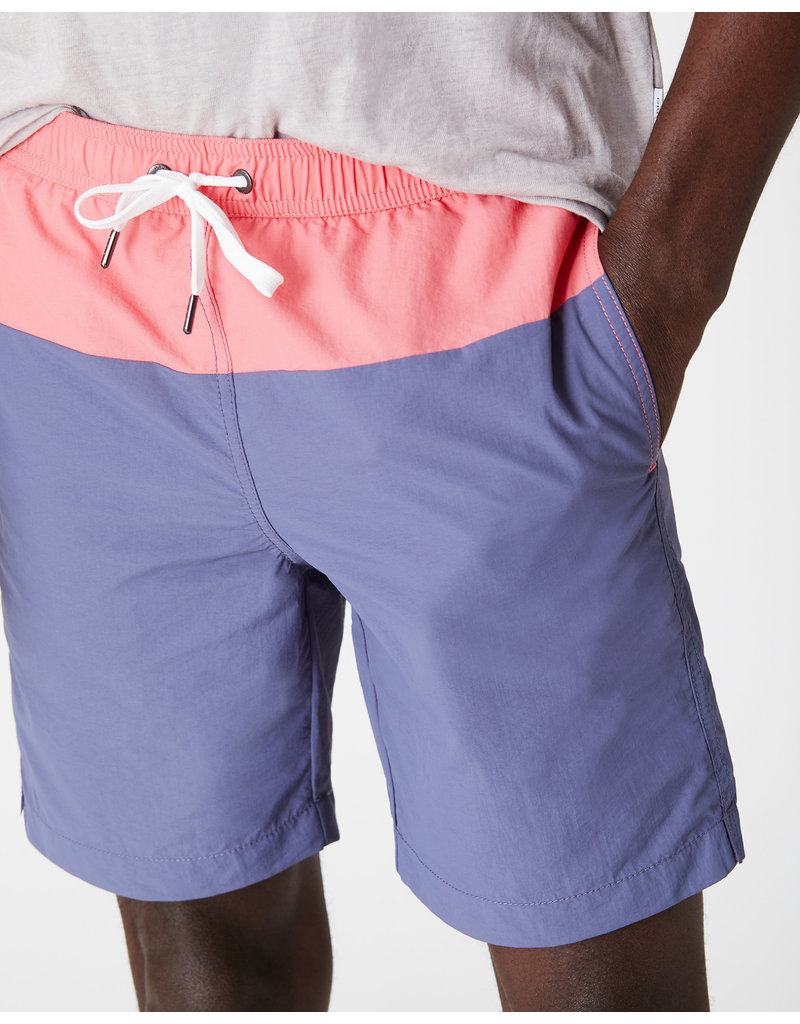 Onia Onia Charles Trunks 7""