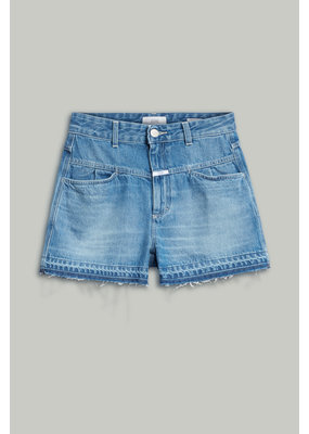 Closed Jocy X Shorts