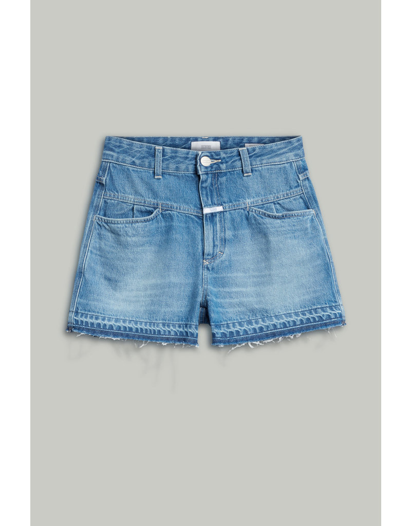 Closed Closed Jocy X Shorts