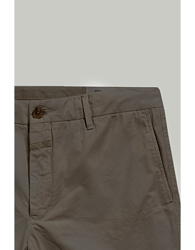 Closed Closed Classic Chino Shorts