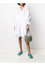 Alienina Alienina Anne Shoulder Bag