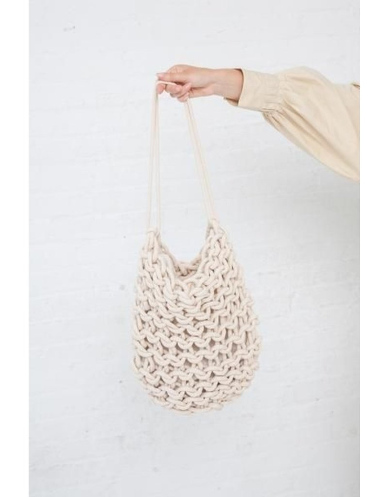 Alienina Alienina Kati Bag