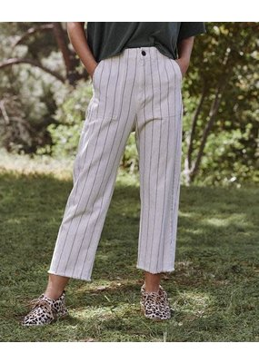 The Great The Frayed Ranger Pant
