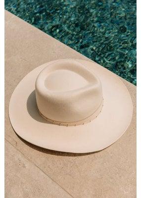 Van Palma Patricia Hat