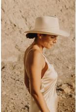 Van Palma Van Palma Patricia Hat