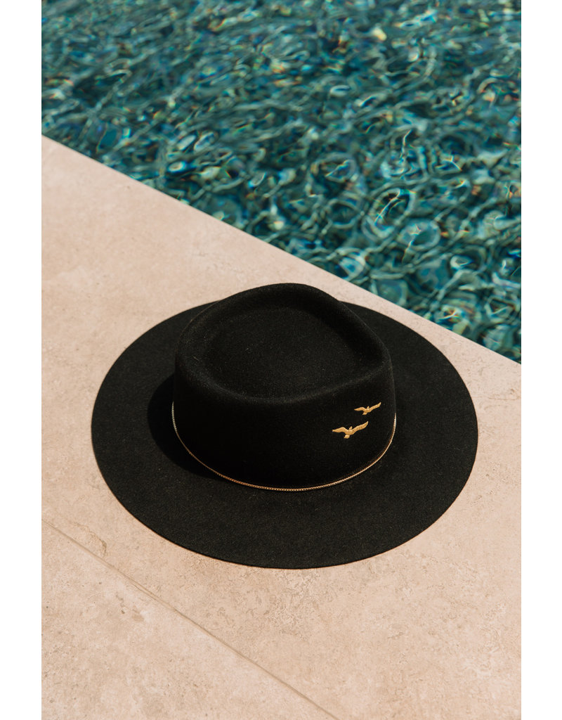 Van Palma Van Palma Gaia Hat