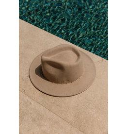 Van Palma Le Lou Hat