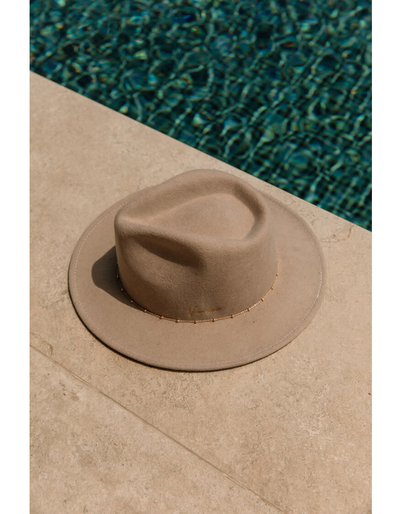 Van Palma Van Palma Le Lou Hat