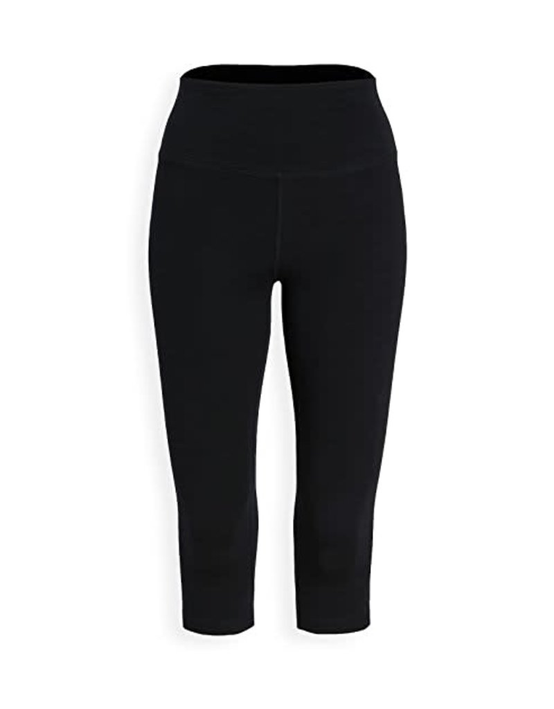 LNA LNA Pedal Pusher Leggings