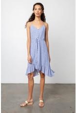 Rails Rails Frida Dress