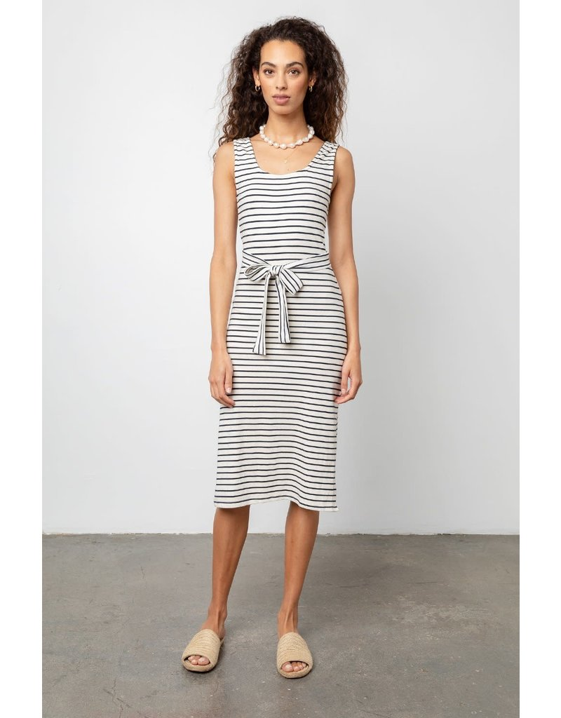 Rails Rails Taylin Dress