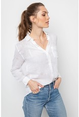 Rails Rails Charli Button Down