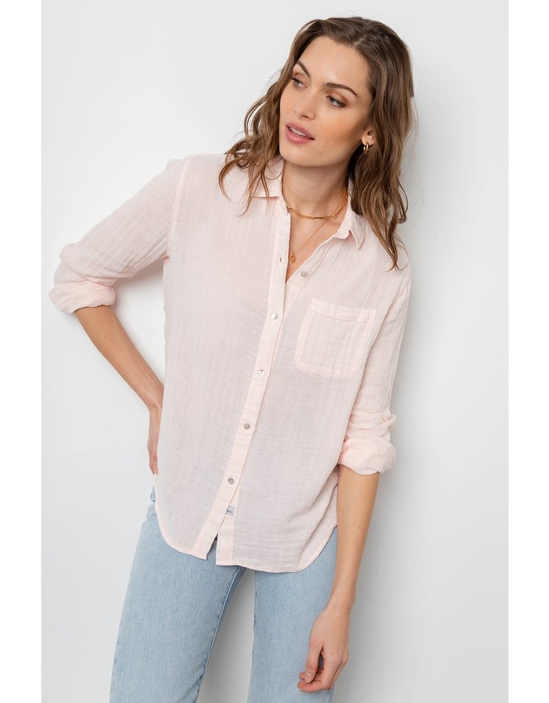 Rails Rails Ellis Button Down