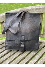 Numero 10 Numero 10 Convertible Backpack
