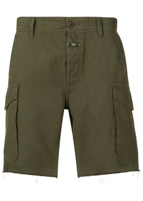 Closed Cargo Short