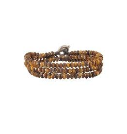 M.cohen Axis Bracelet