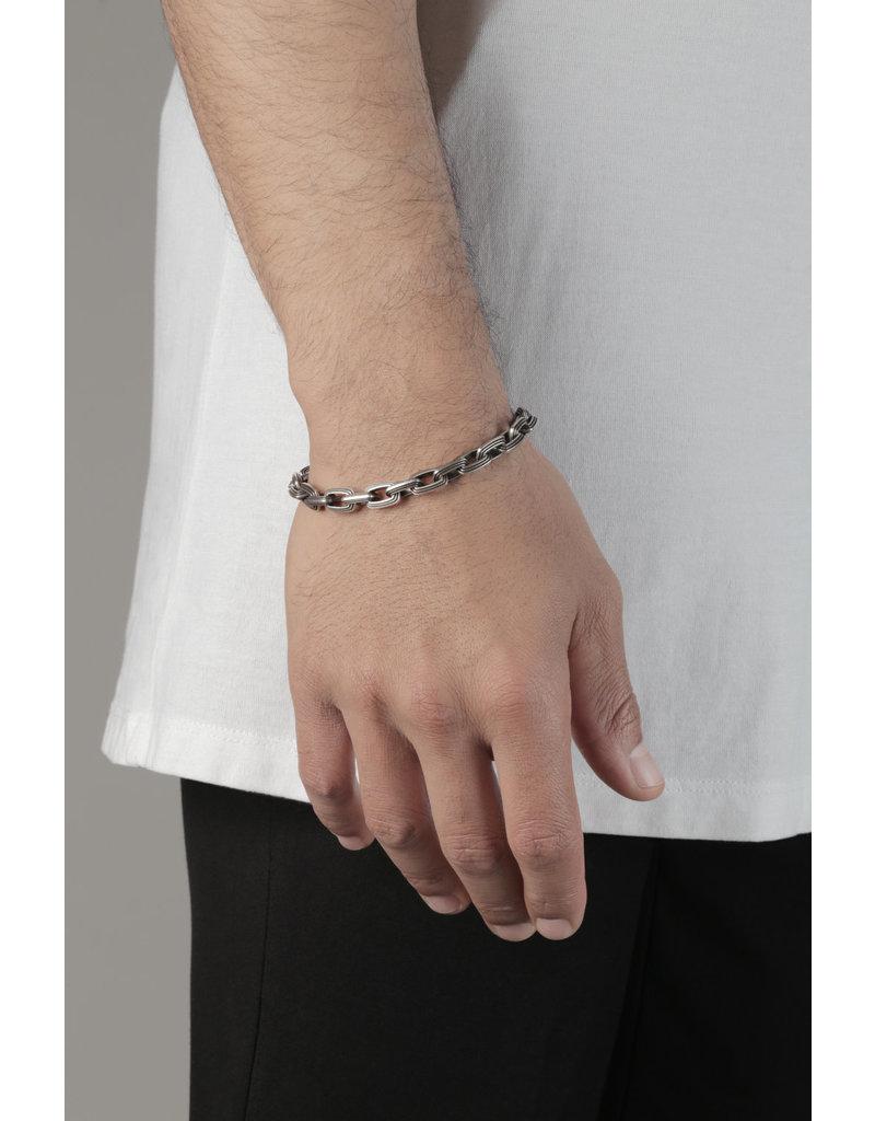M.cohen M.Cohen Equinox Link Bracelet
