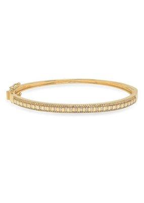 Jen Hansen Visionary Diamond Bracelet