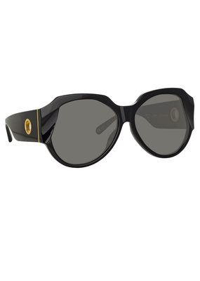 Linda Farrow Christie Sunglasses
