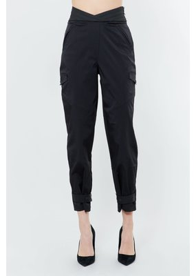 RTA Dallas Cargo Pants