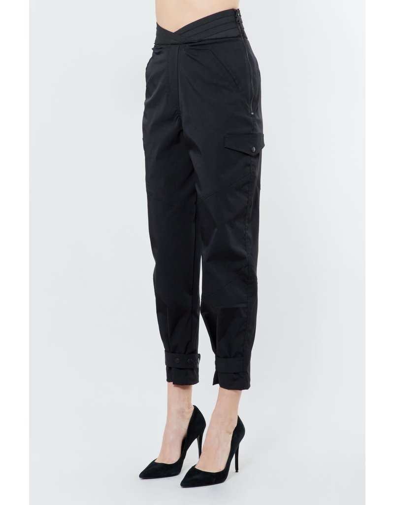 RTA RTA Dallas Cargo Pants