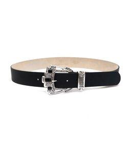 B-Low The Belt Royce Belt
