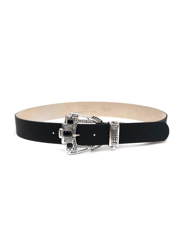 B-Low The Belt B-Low The Belt Royce Belt