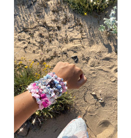 Mela Good Wishes Bracelets Set