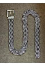 B-Low The Belt B-Low The Belt Audrey Belt
